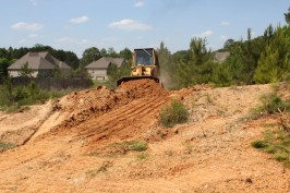 gradin_excavating_(31).JPG