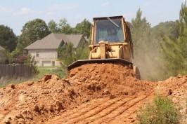 gradin_excavating_(32).JPG
