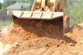 gradin_excavating_(33).JPG