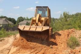 gradin_excavating_(34).JPG