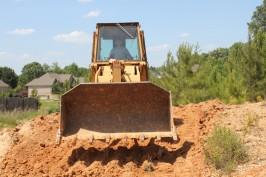 gradin_excavating_(35).JPG