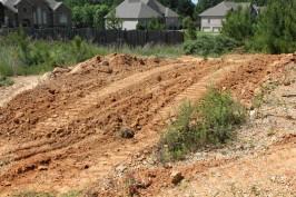 gradin_excavating_(36).JPG