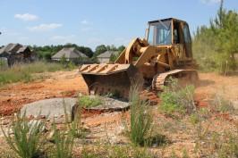 gradin_excavating_(38).JPG