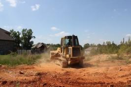 gradin_excavating_(39).JPG